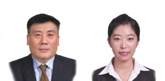 Li Dongming is a partner and Yang Lu is a trainee lawyer at Concord & Partners