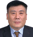李东明 Li Dongming 共和律师事务所 合伙人 Partner Concord & Partners