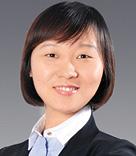 黄媛 Sammi Huang 铸成律师事务所 合伙人 Partner Chang Tsi & Partners
