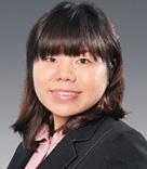 熊蓉 Summer Xiong 铸成律师事务所 律师 Lawyer Chang Tsi & Partners