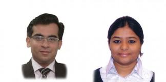 By Sundeep Dudeja and Varsha Nair, Luthra & Luthra Law Offices