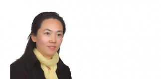 Moon Yan is a partner at Concord & Partners