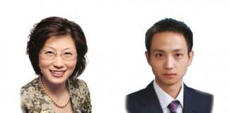 Wang Jihong is a partner and Yu Li is a paralegal at Zhong Lun Law Firm