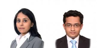 By Bijal Ajinkya and Rohit Jayaraman, Khaitan & Co