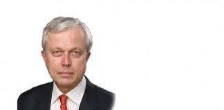 David Livdahl, Livdahl团队创立普盈北京代表处