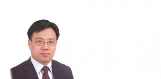 Tian Lei is a partner at Zhonglun W&D Law Firm