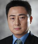 牟笛 Vincent Mu 胡光律师事务所 资深律师 Senior Associate Martin Hu & Partners