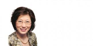 Wang Jihong Zhong Lun Law Firm