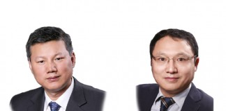 chen-bin-and-he-yu-are-partners-at-anjie-law-firm