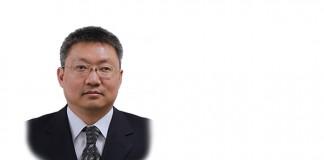 Lin Zhiwei 北仲北京高峰论坛把仲裁研讨带回本土