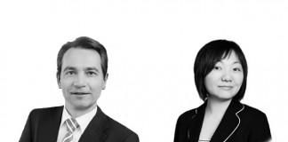thomas-krizaj-is-a-managing-associate-at-vischer-and-wu-fan-is-a-counsel-on-vischers-china-desk