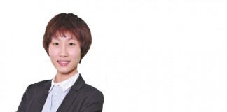 zhang-nana-is-a-client-manager-and-trademark-attorney-at-chang-tsi-partners