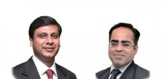 By Pankaj Agarwal, Kunal Rajpal, Kunal Sharma and Amit Kumar, Amarchand Mangaldas