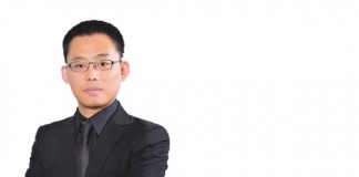 Damien Wang is a senior lawyer at Chang Tsi & Partners in Beijing