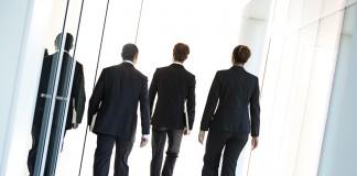 凯易招募私募股权及重组业务人才