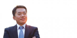 李铮 Li Zheng 中伦文德律师事务所 高级合伙人、金融法专业委员会副主任 Senior Partner, Deputy Director of Finance Practice Zhonglun W&D Law Firm