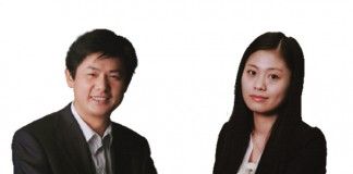Wang Liangzhen is a senior partner and Ming Lufang is a paralegal at Dacheng Law Offices