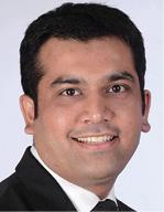 Gautam_Chalwa_-_Trilegal