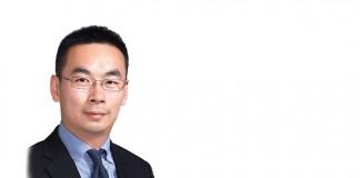 安杰上海办公室招募医疗兼保险专家 Xia Yibin
