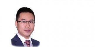 鸿鹄律师事务所任命周照峰