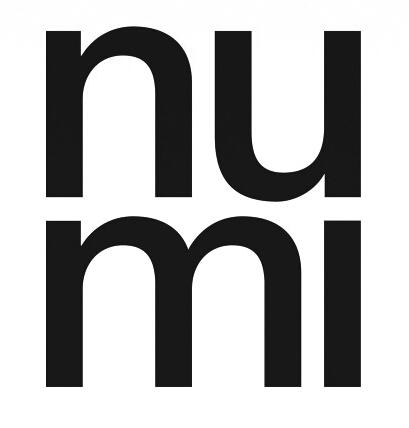 numi-Eng Logo