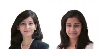 Raghubir Menon and Ekta Gupta and Deepa Rekha from Amarchand Mangaldas discuss about locked box mechanism
