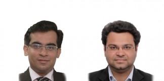By-Sundeep-Dudeja-and-Saurabh-Tiwari-Luthra-Luthra-Law-Offices