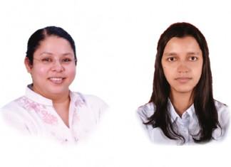 Manisha Singh Nair is a partner and Priya Anuragini is an associate.at LexOrbis.