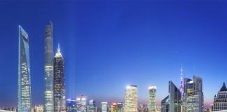 Shenzhen-Hong Kong Stock Connect