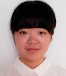Wang Junlu Lawyer Zhong Yin Law Firm