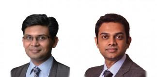 By Aakash Choubey and Abhishek Sinha, Khaitan & Co