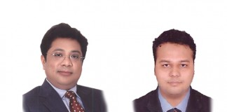 By Mohit Saraf and Snigdhaneel Satpathy, Luthra & Luthra Law Offices