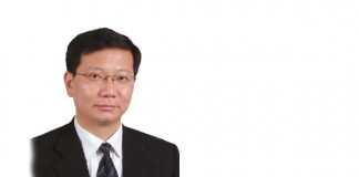 Dong Chundao is a partner at Allbright Law Offices in Shanghai