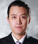 Craig Zhou Lawyer Martin Hu & Partners