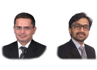 By Yogesh Chande and Bhavin Gada, Economic Laws Practice