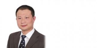 Li Yunhai is a partner at Zhonglun W&D