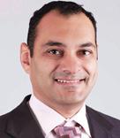 Omar Obeidat Al Tamimi & Company 合伙人、知识产权部负责人
