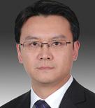 Yu Zhe Partner AllBright Law Offices