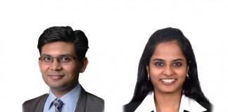 By Aakash Choubey and Nayantara Kutty, Khaitan & Co