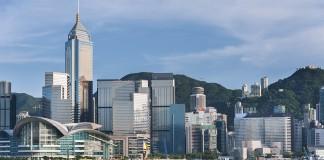 内地与香港经贸安排第十份补充协议为基金发展提
