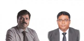 By Babu Sivaprakasam, Deep Roy and Megha Agarwal, Economic Laws Practice - 副本
