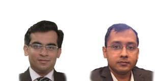 By Sundeep Dudeja and Aditya Periwal, Luthra & Luthra Law Offices