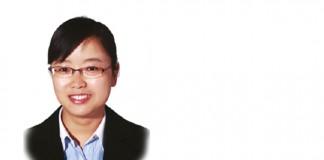 Efar Zhou, MHP