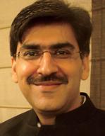 Gautam Khurana