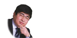 Sun Jian, Zhong Yin Law Firm