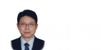 Ye Xiaozhong
