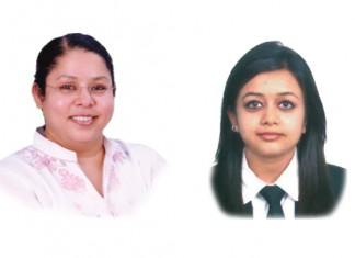 By Manisha Singh and Divya Srinivasan, LexOrbis