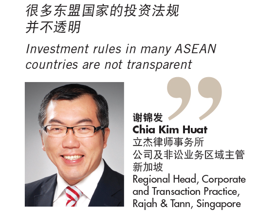 Chia Kim Huat