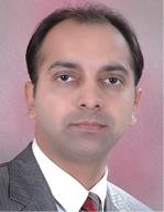 Rajat Chhabra