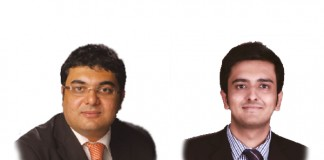By Vivek Vashi and Krishnendu Sayta, Bharucha & Partners